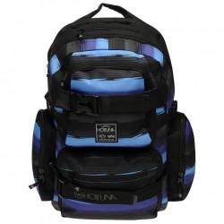 Školský batoh Skate Backpack H0214