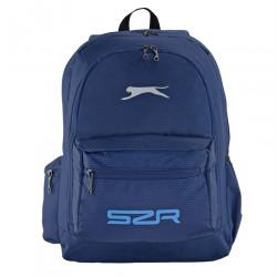 Školský batoh Slazenger J5078