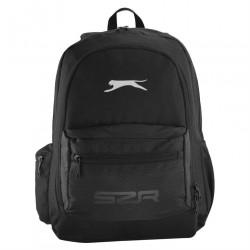 Školský batoh Slazenger J5363