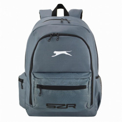 Školský batoh Slazenger J5364