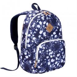 Školský batoh SoulCal J5064