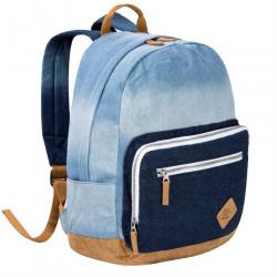 Školský batoh SoulCal J5077