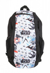 Školský batoh Star Wars W1354