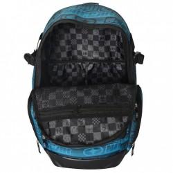 Školský batoh Tonal Backpack H0207