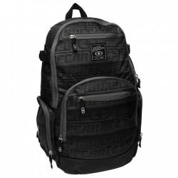 Školský batoh Tonal Backpack H0840