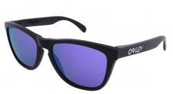 Slnečné okuliare Oakley Frogskins OO9013-24-325 C2642