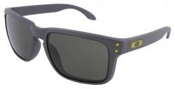 Slnečné okuliare Oakley Holbrook OO9102-38 C2648