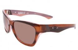 Slnečné okuliare Oakley Jupiter LX Lavender Turtoise G40 Black gradient C0248