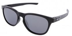Slnečné okuliare Oakley Stringer C2641