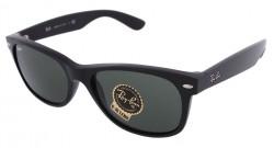 Slnečné okuliare RAY-BAN C2717