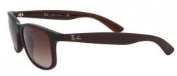 Slnečné okuliare Ray-Ban C3342