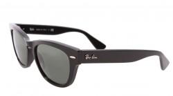 Slnečné okuliare Ray-Ban RB4169-601 C1401