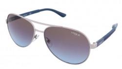 Slnečné okuliare Vogue VO3997S-323 C2706