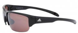 Slnečné polarizačné okuliare Adidas A421 6053 C3356