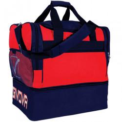 Sporovní futbalová taška GIVOVA D1872
