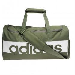 Športová taška Adidas H7598