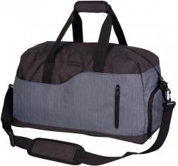Športová taška Alpine Pro K1563