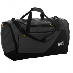 Športová taška Everlast H7738