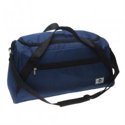 Športová taška Lee Cooper H6189