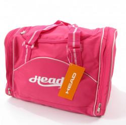 Športová taška Marina HEAD R5003