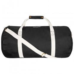 Športová taška Mitchell D1701