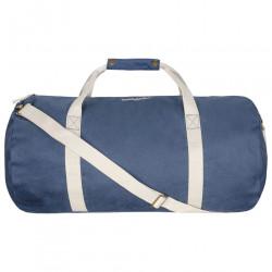Športová taška Mitchell D1924