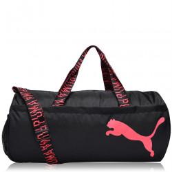 Športová taška Puma J4989