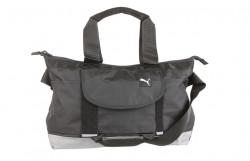 Športová taška Puma W1294