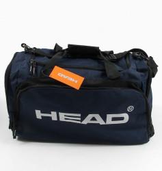Športové / cestovná taška Viceroy HEAD Medium R0083