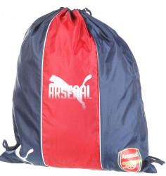 Športové futbalový vak Puma Arsenal W1624
