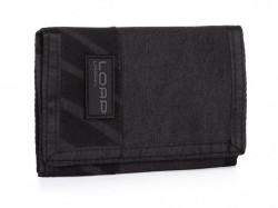 Športové peňaženka Loap G1533