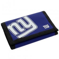 Športové peňaženka NFL D2152