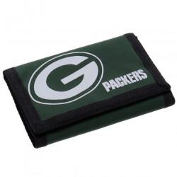 Športové peňaženka NFL D2153