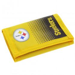 Športové peňaženka NFL D2154