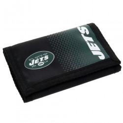 Športové peňaženka NFL D2155