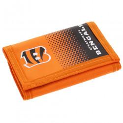 Športové peňaženka NFL D2156