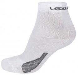 Športové ponožky Loap - 1pár G0170