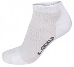 Športové ponožky Loap - 1pár G0172