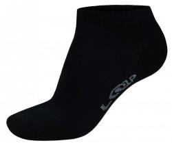 Športové ponožky Loap - 1pár G0173
