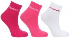 Športové ponožky Reebok X1344