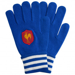 Športové rukavice Adidas D1822