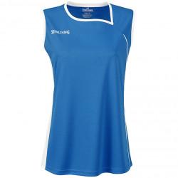 Športové tričko Spalding D3328