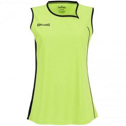 Športové tričko Spalding D3343