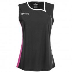 Športové tričko Spalding D3345