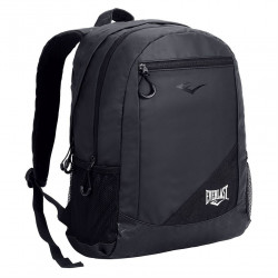 Športovo elegantný batoh Everlast H7737