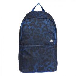 Športový batoh Adidas A0946