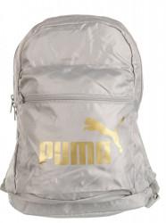Športový batoh Adidas W1157