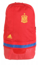 Športový batoh Adidas X9962