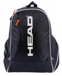 Športový batoh Atlantis Head R8458