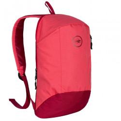 Športový batoh Hot Tuna J5037